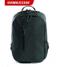 Mochila impermeable con bolsillo para computadora portátil, mochila de lona, bolsa seca, resistente de alta calidad - correas de hombro acolchadas-