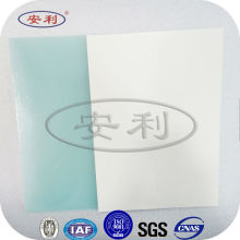 Anli Plastic Fiberglass FRP Plastic Board