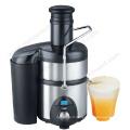 Juicer orange commercial d'acier inoxydable de vente chaude, machine de presse-fruits orange