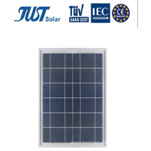 11W Poly Solar Panels for Africa Market