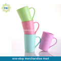 Personalized 12Oz Plastic Mugs For Kids