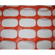 Construction Plastic Safety Net