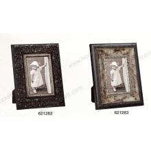 Shabby Chic Photo Frame for Home Deco