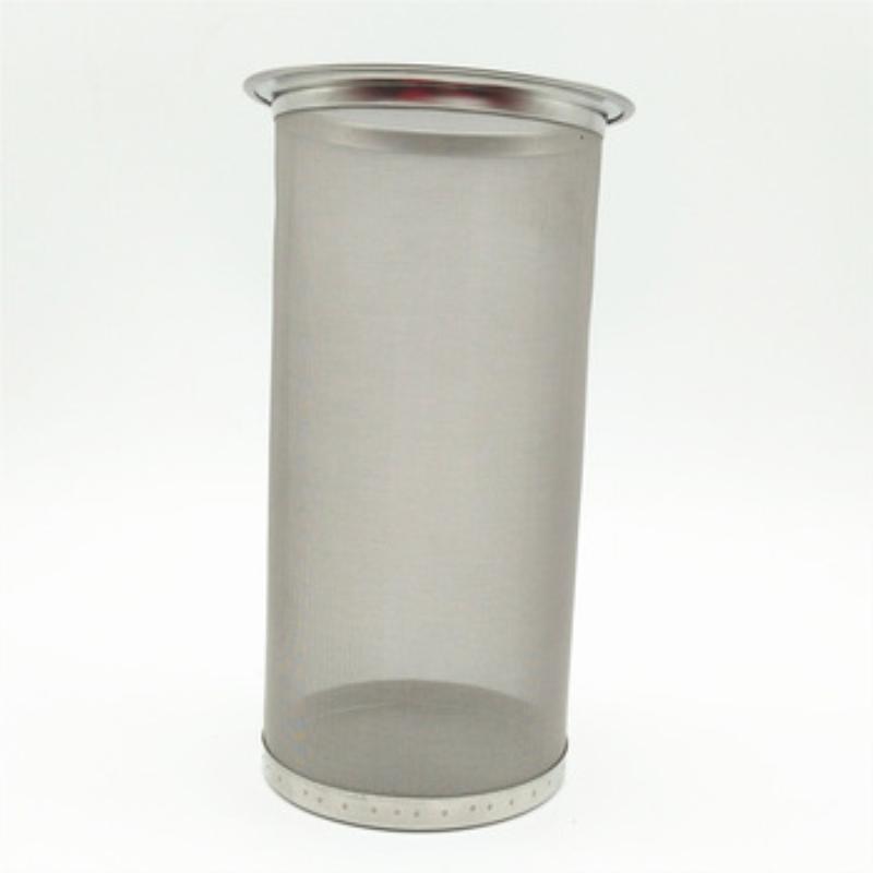 Tea Filter