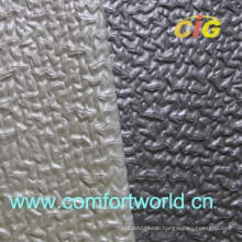 PVC Luggage Leather (SAPV01680)