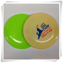 Werbegeschenk für Frisbee OS02031