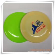 Cadeau promotionnel pour Frisbee OS02031