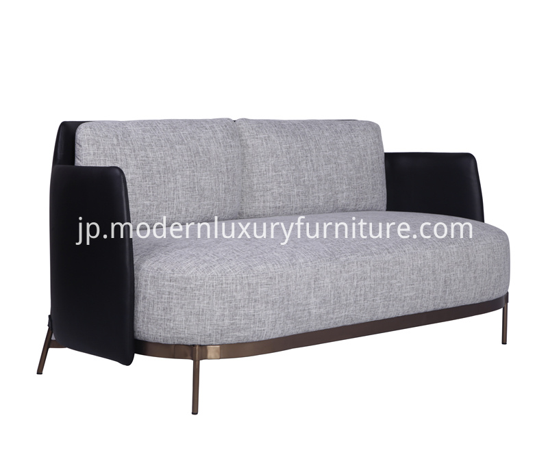 Minotti-Tape-Sofa-Main