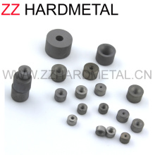 Yg20c Tungsten Carbide Drawing Dies for Drawing Metal Wires and Rods