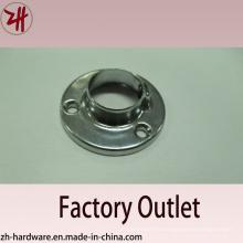 Сальниковое кольцо из цинкового сплава (ZH-8522)