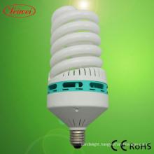 85-105W Half Spiral Energy Saving Lamp