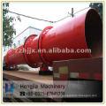Économie d'énergie Air chauffage poêle, fourneau poêle à Air chaud