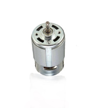 12V DC Electric Motor For Toy Car