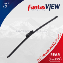 The Himalayas Series Loen SC Rear Wiper Blades