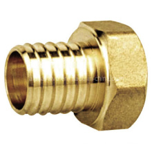 Brass Fitting for Water (a. 0421)