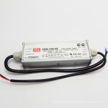 MEAN WELL CEN-60-48 60W LED Driver 48V con PFC