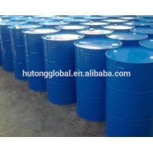 catalyseur de synthèse de méthanol avec le prix de comprometve