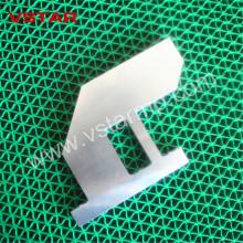 Высокоточная обрабатываемая деталь для медицинского оборудования Vst-0994