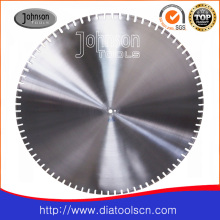 1200mm Diamond Saw Blade for General Purpose
