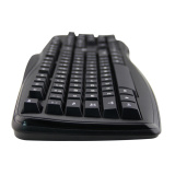 High Cap Standard Keyboard for Desktop PC