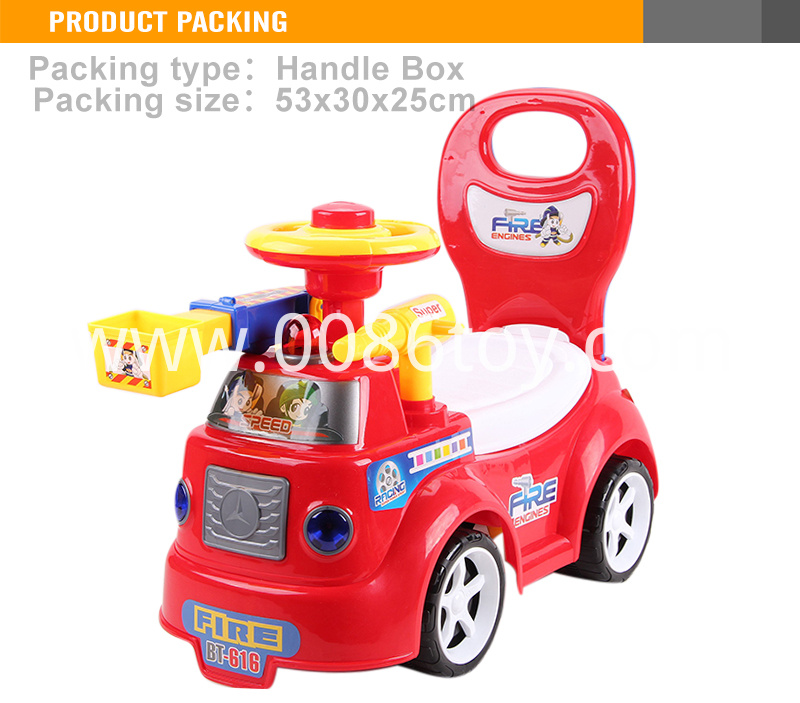 kids ride on car toy4