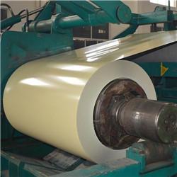 pl11513400-0_12mm_0_3mm_high_intensity_prepainted_steel_coil