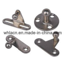 Customized Precision Casting Furniture Hardware (Machinery Part)