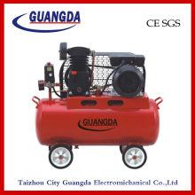 Compresor de aire de galón 10,7