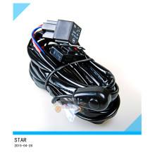 China Factory Personnalisez le kit de câblage