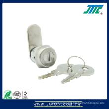 Full Size Large Key Cam Lock