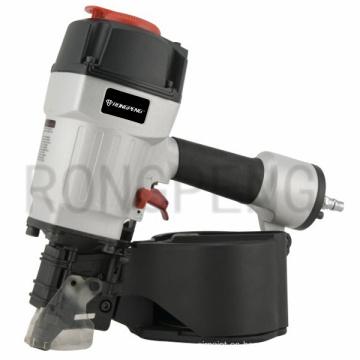 Clavadora de bobina Rongprng RP9900 / Cn70