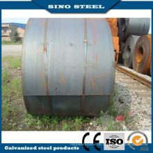 ASTM A36 Grad heißen HRC gerollt Stahl-Coils
