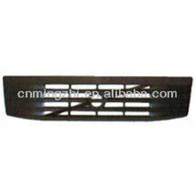 GRILLE 82255255 FOR TRUCK