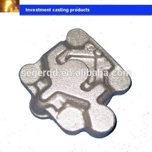 casting cover