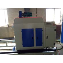 Línea de producción de tubería plástica de PE