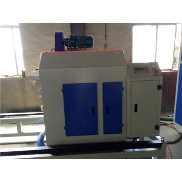 Rohr-Produktions-Maschinen- / Verdrängungs-Linie HDPE PE PPR / Herstellungsmaschine
