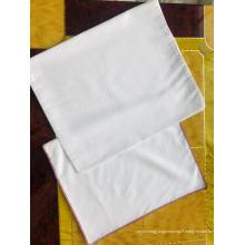 taie d'oreiller en microfibre de polyester