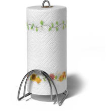 Spectrum Classic Paper Towel Holder