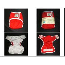Детские подгузники для младенцев
