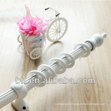 curtain rod track,curtain rod pole,curtain rod stick