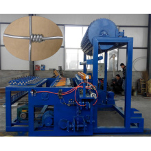 Field Fence/Livestock Fence/ Stock Fence/ Hinge Joint Fence Weaving Machine