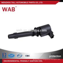 Carro de peças oem BA-12A336-A 3R2U-12A366-AA ignição para FORD