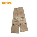 RFID UHF Custom Clothing Hang Tags For Retail