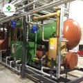 90% нефти урожаев неныжная автошина перегонки пластичное масло для дизельного завода