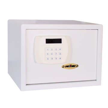 Electronic Intelligent Digital Password Hotel Safe