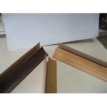 PVC Corner - Laminated