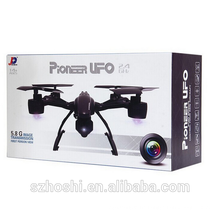 2017 Hot Toy Drone JXD 509G 5.8G FPV With 2.0MP HD Camera High Hold Mode RC Quadcopter 2017 Hot Toy Drone JXD 509G 5.8G FPV With 2.0MP HD Camera High Hold Mode RC Quadcopter JXD 509GQuadcopter JXD 509G Drone