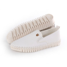 Femmes Chaussures Nouvelle Mode Sneakers Confort Chaussures Snc-71003