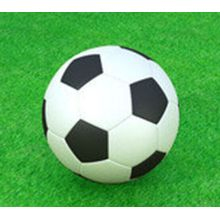 Футбол ПВХ