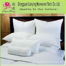 Soft and Comfortable Polyester Filling Pillow